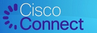 ��������� ����������� �� �������������������� ����������� Cisco Connect